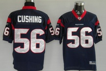 [Cheap NFL NIKE JERSEYS collection] / by Katie Cassidy