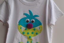 Camiseta Rafa