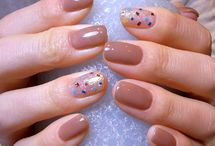 To Try - Nails