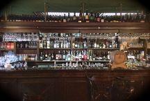 Punto.Birra / Nuovo Pub in zona Monteverde, Roma. Vasta scelta di birre artigianali in bottiglia e alla spina. Rum e distillati da ogni parte del mondo. https://www.facebook.com/PuntoBirraMonteverde