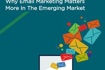 Digital Marketing Blog / Blogs on Digital Marketing Strategy, Content Marketing, SEO, Statistics, Ideas, Tools and more.