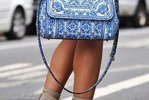 BAGS  / Fashion, stylish bags that we adore