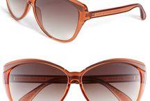 Gotta wear shades  / by Ashley Elizabeth