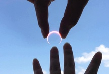 Put a Ring on it*A{Covenant}*
