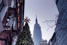NYC . Φωτογραφικό αφιέρωμα / Ελάτε να ταξιδέψουμε μαζί σε αυτή την πανέμορφη πόλη . Την Πρωτεύουσα όλου του Κόσμου !