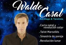 Waldo Casal