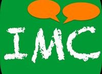 IMC Radio / Audio Interviews and Book Readings featured on #IndianMomsConnect