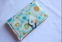 Organizing Your Purse/Handbag