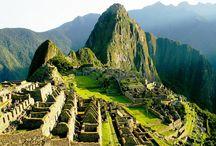 TripAdvisor 2013 Legjobb látnivalók / A TripAdvisor.com, a világ legnagyobb utazási véleményezős oldala idén, 2013-ban is kihirdette a világ legjobb látványosságaitt. Íme a TOP 10+1 lista. Meglátogatná valamelyiket? Böngéssze át last minute útjainkat: www.divehardtours.com