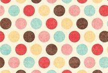 Pattern | Dot