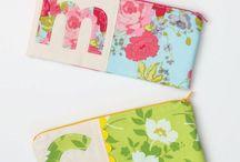 sewing fabric craft