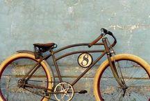 Bike for επιλεκτικους