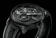 Orologi Louis Erard / Disponibili in magazzino