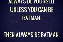 So true.......