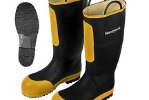 Boots, Shoes, and Foot Gear / Best Firefighter Bunker Boot selection in the country! We've got classic leather, reliable rubber as well as stylish and functional station boots. We also have tactical boots, waterproof boots, and more! Leave it to TheFireStore to assure that every step you take is protected and safe!