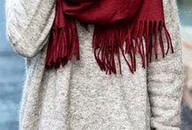 fall fashion faves
