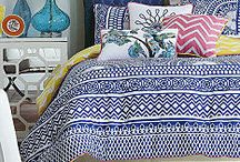 Bed &co / Ideas for bed design and inspiration;)