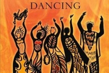 One billion rising / by Danijela Dugandzic Zivanovic