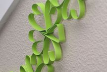 St. Patrick's Day Party Ideas! / Created by: San Diego Events Company Intern Sierra Richter