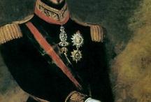 R.D. Braganza 3ª