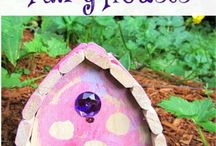 For Natalie / Home school ideas / by Betty Bogle