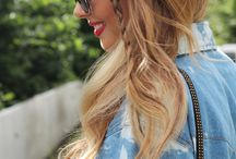 Style x