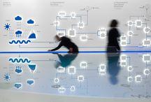 k.exhibition graphics