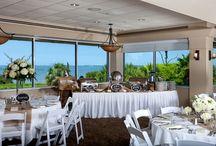 West Coast Florida Weddings