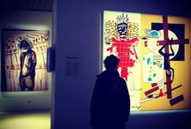 Vous, chez nous / #museedaquitaine
