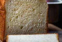 pão básico sem glúten