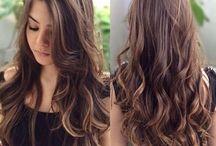 HAIR / CABELO