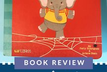 Board books / The best children's board books, children's literature, books for babies, books for toddlers