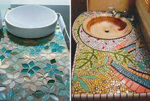 Mozaiëk