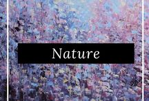 Nature Art / Discover the latest art inspired by nature from our talented artists around the world, only on FineArtSeen. Find landscape and impressionist art for nature lovers. Enjoy the Free Delivery.