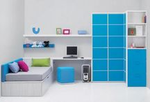 17 Coole Junior-Zimmer Design-Ideen