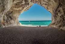 Dalla Sardegna con amore