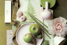 Decorating Ideas / by Christine Clark Zook