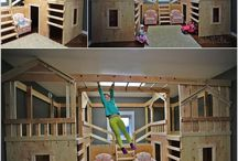 Amazing kids beds