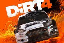 Racing Full PC Games