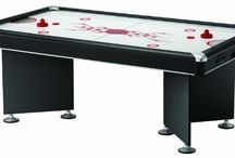 Sports & Outdoors - Table Games