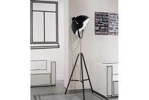 Designerskie lampy na każdą okazję! / Atrakcyjna lampa potrafi kompletnie odmienić wygląd twojego pomieszczenia! Sprawdź nasze wyjątkowe produkty.