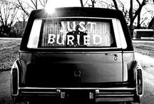 FuneralCARS