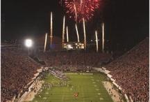 Virginia Tech Hokies / Virginia Tech Hokies!
