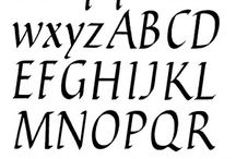 lettering_typography_calligraphy