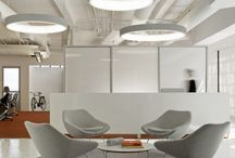 pelekis office seating