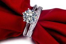 Un diamante è per sempre!!!