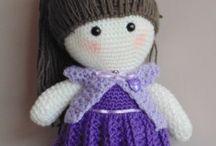 Crochet Blog Posts