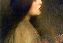 Joan Brull i Vinyoles