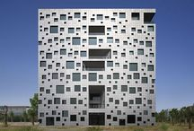 Architectural Sources