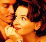 Movie Worth Seeing / by Bonnie Marks